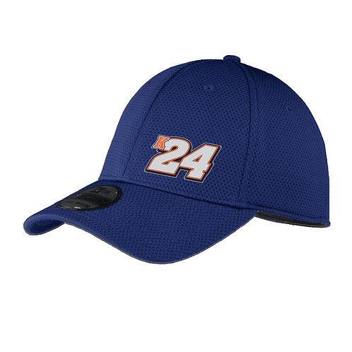 Dustin Muhlbauer Hat