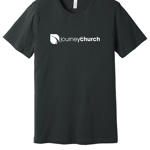 Journey Church Tee