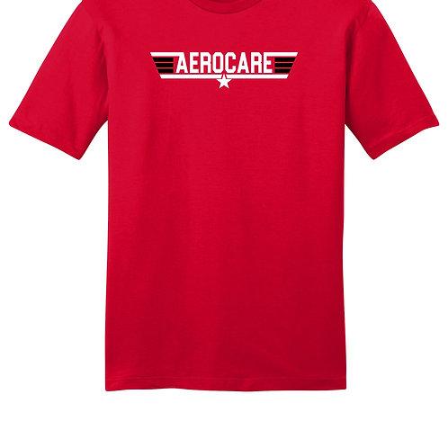 AeroCare Pride Tee