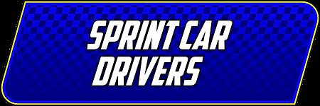 Sprint Car.png