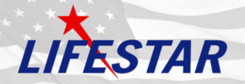 LifestarWebStore.jpg