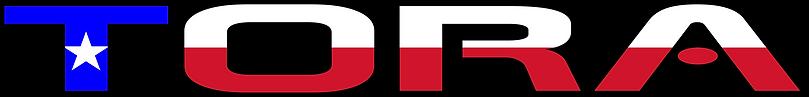 tora logo.png
