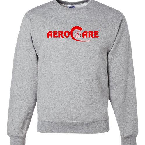 AeroCare Sweatshirt
