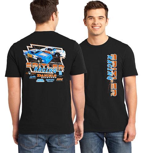 Spitler Racing 2019 Tee
