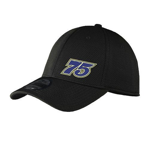 Alan Sharpensteen Hat