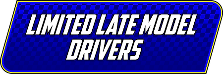 Limited Late Model.png