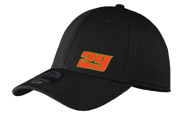 Jim Fowler Hat