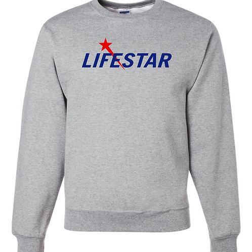 Lifestar Sweatshirt