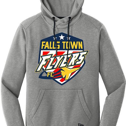 FC Falls Town Premium Hoodie