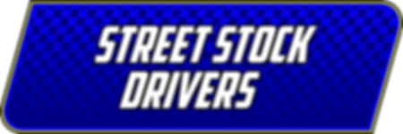 Street Stock.png