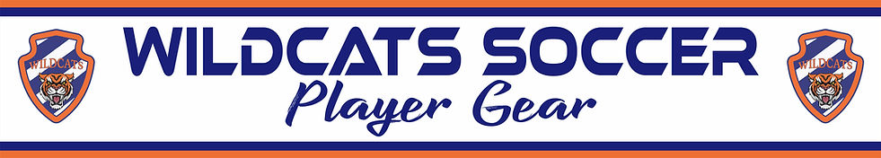 WildcatsSoccer_PlayerGear.jpg