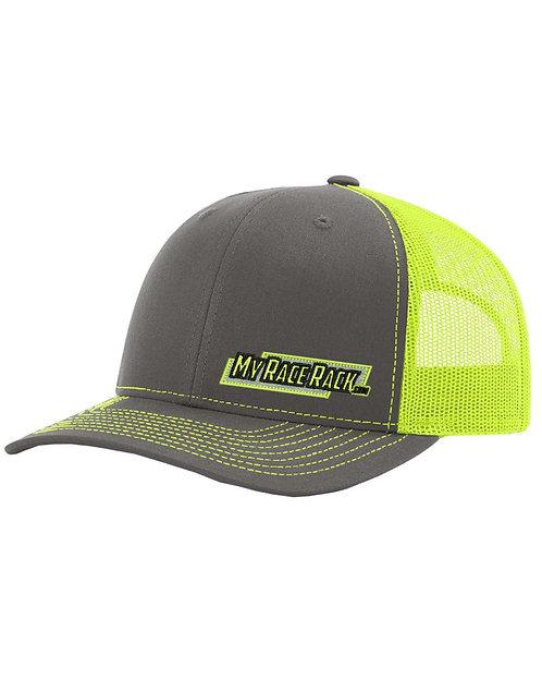 Richardson 112 - Snapback Trucker Cap