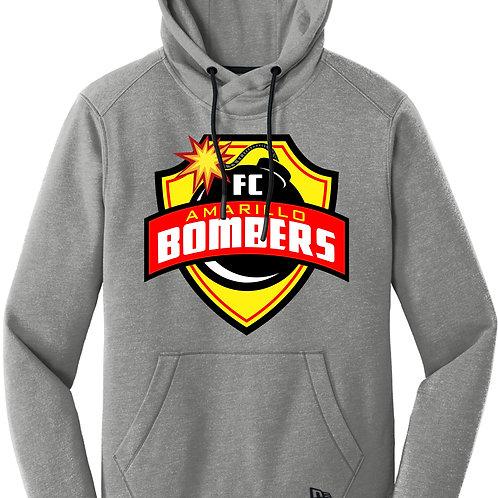 FC Amarillo Premium Hoodie