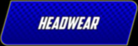 Headwear.png