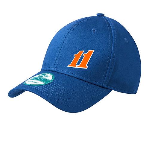 Zayden Vasquez 2020 Hat
