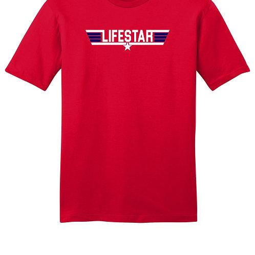 Lifestar Pride Tee