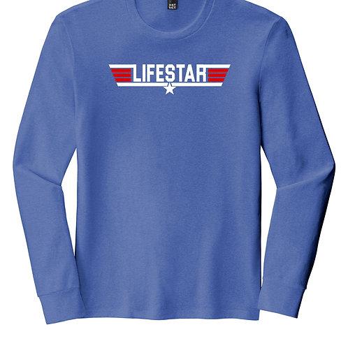 Lifestar Pride Longsleeve