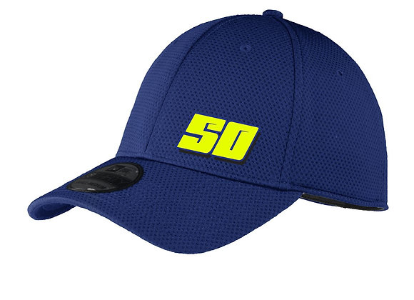 Brandon White Hat