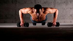 Camarillo CrossFit | CrossFit