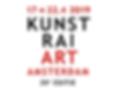kunstrai 2019 logo.png