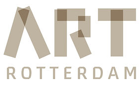 ART-Rotterdam-logo.jpg