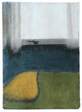 Techniek: foto-ets met pastel Formaat: 10 x 13 cm Oplage: 2 van 5 (2AP)