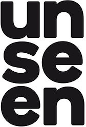 unseen-Logo-_23013_2_63199_5.jpg