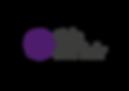 This-logo-purple-RGB-2017.png