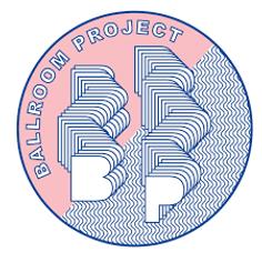 ballroomproject.png