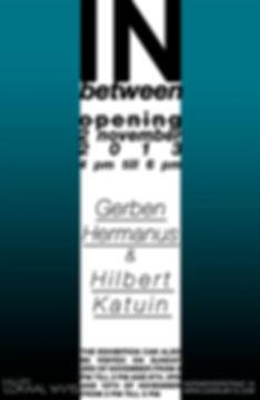 Lokaal-WV15-Flyer-2-11-20133.jpg