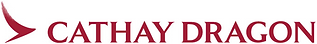 Cathay_Pacific_logo png.png