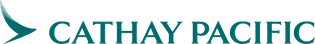 Cathay_Pacific_logo.svg.png