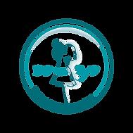 לוגו - דנה ברדה - PNG-01.png