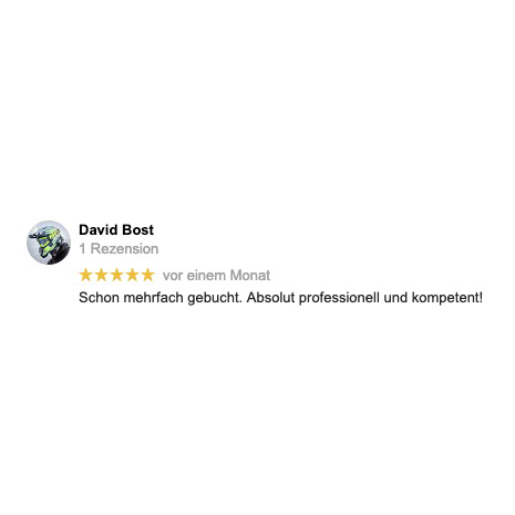 David Bost