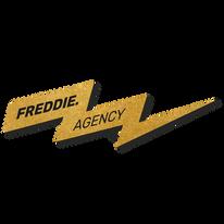 Freddy Agency
