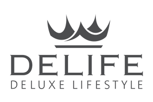 DELIFE Deluxe Lifestyle (Möbelhaus)