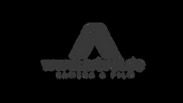 Artvel Media