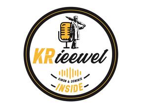 KRieewel Inside.png