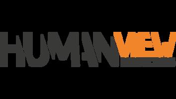 HumanViewProductions Logo
