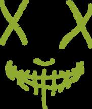 David Bost Logo