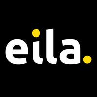 eila Logo