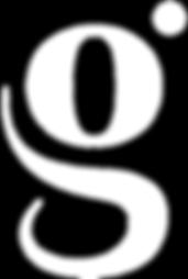 Glen Schaele Sprecher Logo