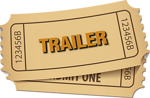 trailer_icon.png