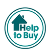 Carlsile Help to Buy Mortgages   Carlisle Mortgages
