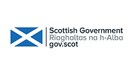 scottish-government.png