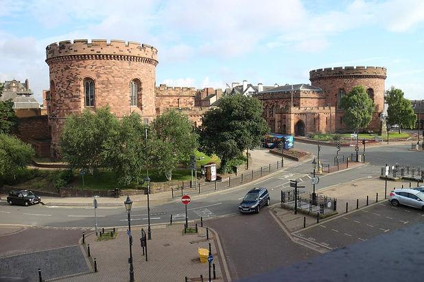 Carlisle_edited.jpg