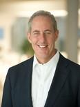 Mike Froman, former U.S. Trade Representative