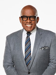 Al Roker, Co-Host, The Today Show