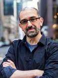 Paul Vigna, Reporter, The Wall Street Journal