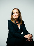 Michèle Flournoy, former Under Secretary of Defense for Policy